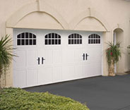 Blogs | Garage Door Repair Sacramento, CA