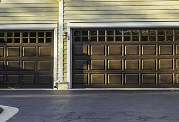 New Garage Door Installation | Garage Door Repair Sacramento, CA