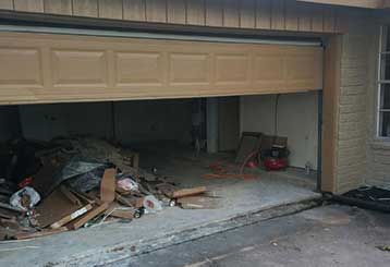 Garage Door Repair Services | Garage Door Repair Sacramento, CA