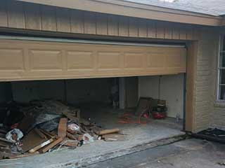 Door Repair Services | Garage Door Repair Sacramento, CA